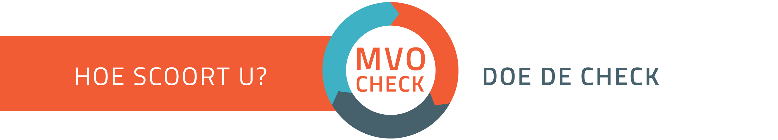 Extend Experts in MVO people